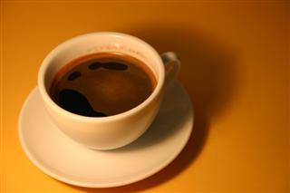 We don't yet have a photo of Caffeine. If you have one, then please email it to us!